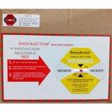 Rentable reducir el dispositivo anticolisión del daño del cargo para el envío