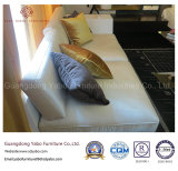 Mobília projetada do hotel com jogo de quarto FF&E da série (YB-G-7)