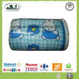 子供の寝袋180G/M2