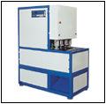 多機能のびん吹く機械RYSB-MB-2000