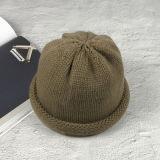 Loisirs Lady Hat avec design et logo Customed