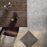 Mattonelle di ceramica di Lappato/naturali mattonelle 600*600mm della porcellana del pavimento (TER603-ASH)