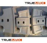 Centraal het Mengen zich Wapen voor Concrete Mixer Sicoma