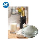 Het l-Hydroxyproline van het Additief voor levensmiddelen