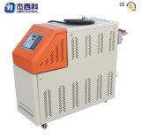 Os Controladores de Temperatura do Molde de Injeção de Plástico