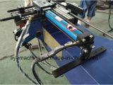 Гибочное устройство трубы ISO BV Ce Dw50nc одиночное головное гидровлическое Semi автоматическое