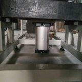 Máquina plástica de Thermoforming da tampa de Tray& do fast food da tecnologia madura