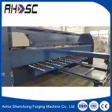 강저 기계 CNC 절단기