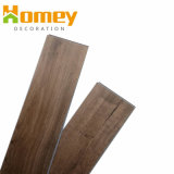 Pavimentazione del PVC di scatto di strato di usura di alta qualità 0.5mm