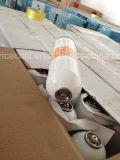 에어 컨디셔너를 위한 최신 판매 작은 깡통 순중량 650g R410A 냉각하는 가스