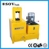 油圧ワイヤーロープの出版物機械(SOV-CYJ)