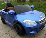 As crianças viajem de carro Kids Carro carro de brincar com o Melhor Preço