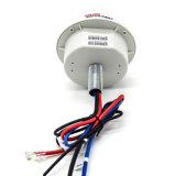 Lettore omnidirezionale del Active RFID del sistema di inseguimento del bene 2.4GHz