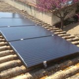 Grade+ Perlight un panel solar de 300W 310W y Panel Solar policristalino 320W 330W con CE UL TUV Jet certificados Inmetro