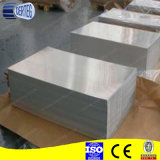 China-Lieferant blatt der heißen Verkaufsqualitäts Aluminium
