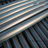 Tubo de polietileno y el fabricante de accesorios