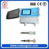 Mètre inductif de Concertration d'acide/alcali/sel de Nmd-99 Digitals