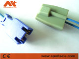 Masimo Lncs-Dci SpO2 Sensor de SpO2, 3FT
