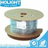 Sc многомодовый Patchcords для оптоволоконных кабелей
