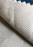 Tela della Tabella, tela dei pantaloni, tela del vestito, tela della tenda, cotone della tela del sofà