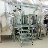 Оборудование винзавода /Beer машины заваривать пива/завод пива