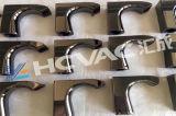 Apparatuur van de Deklaag van het Plateren Equipment/PVD van de Tapkraan PVD van de keuken de Vacuüm