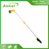 園芸工具の販売のためのツールを美化する最もよい品質の芝生
