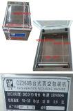 Küche-NahrungSouse Vide Vakuumabdichtmassen-Fabrik-Preis 220V (Modell DZ-260B)