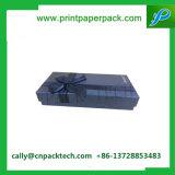 優れたカスタムボール紙の印刷のパッキングギフトの紙箱