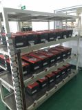 Invertitore a bassa frequenza di 4kw 48VDC sulla promozione