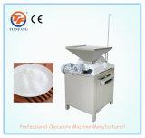 Máquina de moagem de açúcar (TFTJ250)