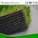 Quel est le gazon artificiel ? Processus de touffetage, Forestgrass