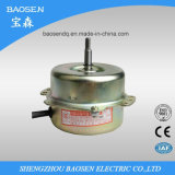 Ventilatormotor, Badezimmer-Luftauslass-Ventilatormotor, Qualitäts-Badezimmer-Ventilations-Ventilatormotor, elektrischer Ventilator Moto