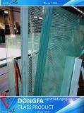 Glass Wall를 위한 공장 Price High Quality Building Laminated Glass