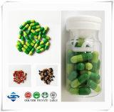 ODM/OEM starker Effekt, der Pillen für Gewicht-Verlust abnimmt