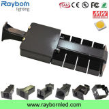 Accept Paypal 200W LED Carpark Batch Light Road Street Light