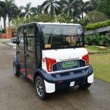 4 Seaters электрический Mini двери автомобиля с половиной наклейку
