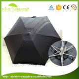 UV Coated High Quality Mini Umbrella