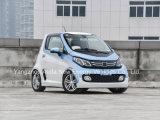 Intelligente 2 Sitzmini elektrische Autos mit preiswertem Preis
