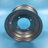 [8إكس5.5] فولاذ عجلة حاجة لأنّ [أتف] مع سعر جيّدة