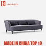 Современный диван, диваны Мебель для гостиной