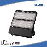 Hohe Leistung im Freienlicht IP66 der 5 Jahr-Garantie-LED