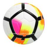 [إيمس] [ستندرد سز] 5 سلع معمّرة بيوتيل مثانة كرة قدم