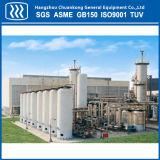 Gerador de hidrogénio Psa de elevada pureza para a fábrica de gás