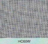 HDPE+UV 곤충 증거 그물