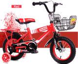 La bici calda dei bambini di vendita della Cina scherza la bici del bambino della bici