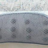 Il magnete bilaterale ha disposto il cuscino riempito cassia del seme di sanità