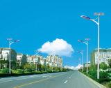 protección del medio ambiente bueno Reputationsolar Calle luz multifunción todo en uno