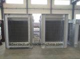 Platten-Typ Luft-Vorheizungsgerät/Rauchgas- und Luft-Vorheizungsgerät-/Air-Heizungs-/Luft-Wärmetauscher