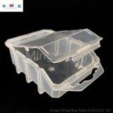 Plastikbehälter-Kasten